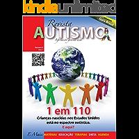 Revista Autismo - Edição 0 - Setembro/2010