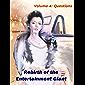 Rebirth of the Entertainment Giant: Volume 4