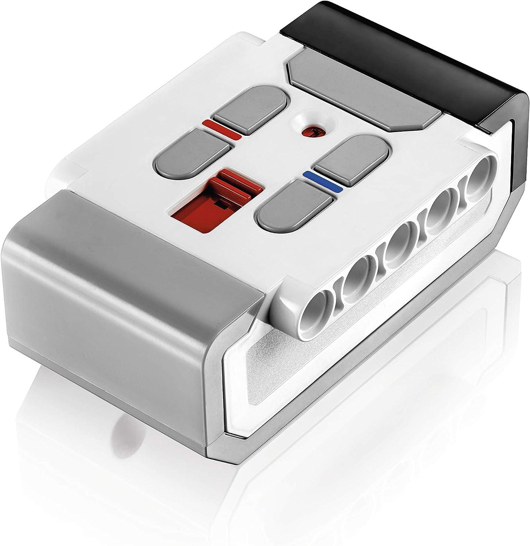 Amazon Com Lego Mindstorm Ev3 Infrared Beacon Toys Games