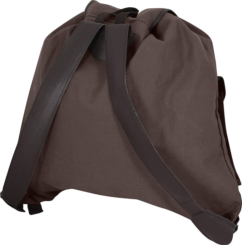 JACK PYKE 25L Rucksack Backpack English Oak Evolution