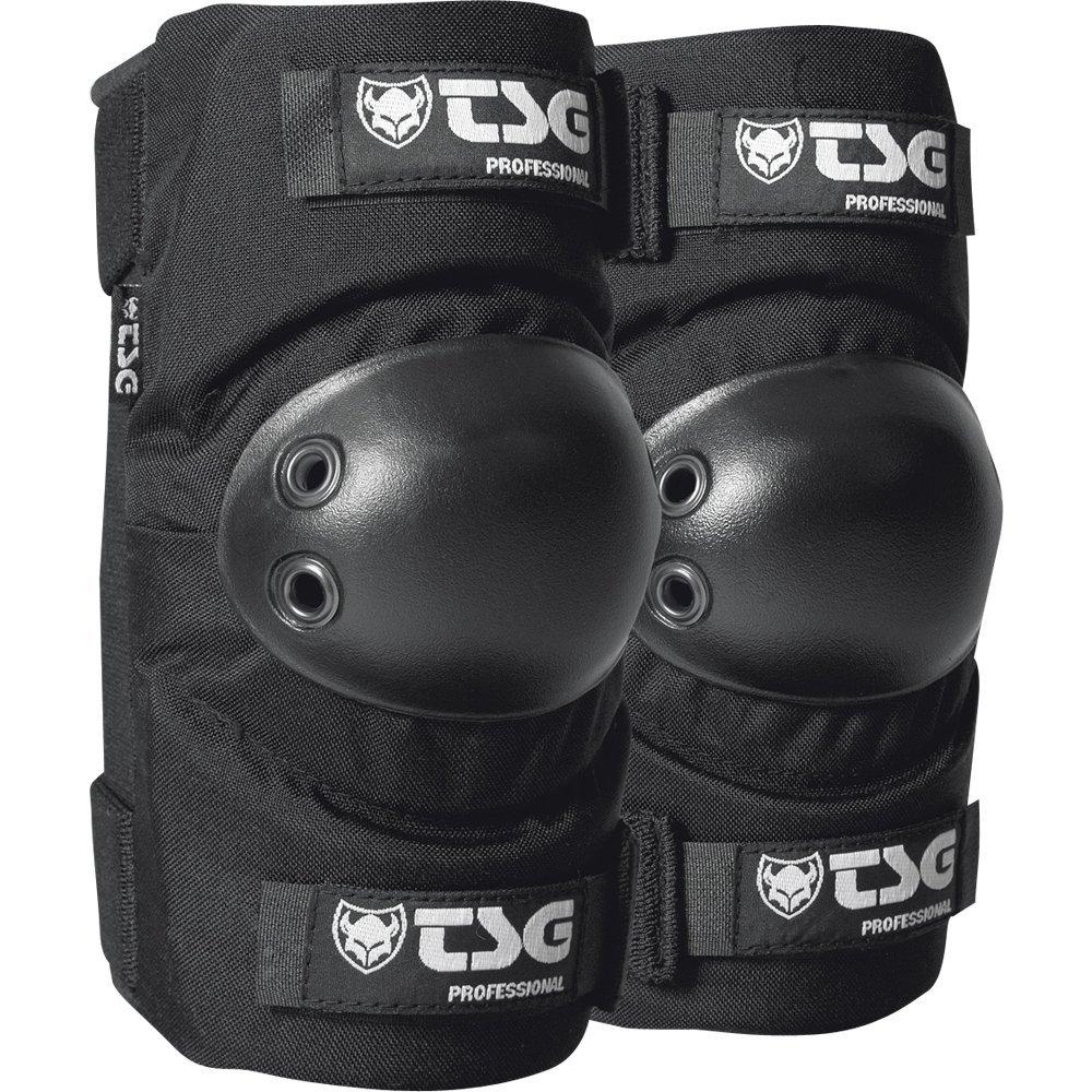 TSG Elbow Pads Professional XS-Black