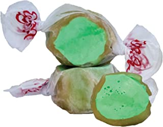 product image for Taffy Town Saltwater Taffy, Caramel Apple