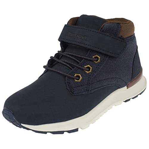 chaussure haute kappa