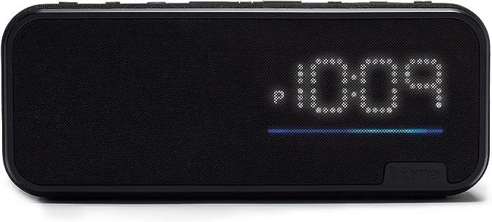 Top 10 Samsung Galaxy S5 Home Button Sticker