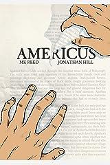 Americus Paperback
