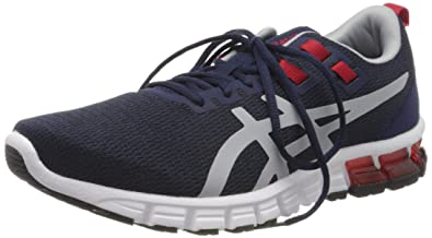 onitsuka tiger mexico 66 shoes online oficial whirlpool hombre