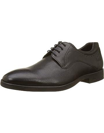 Mokassins für Herren im Schuh SALE | online bei ZALANDO