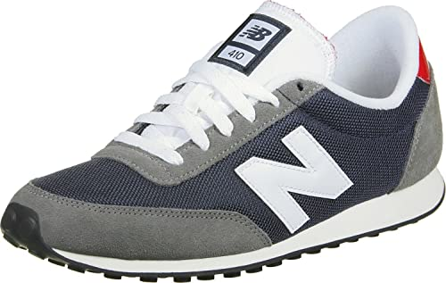 new balance 410 zapatillas de running unisex adulto