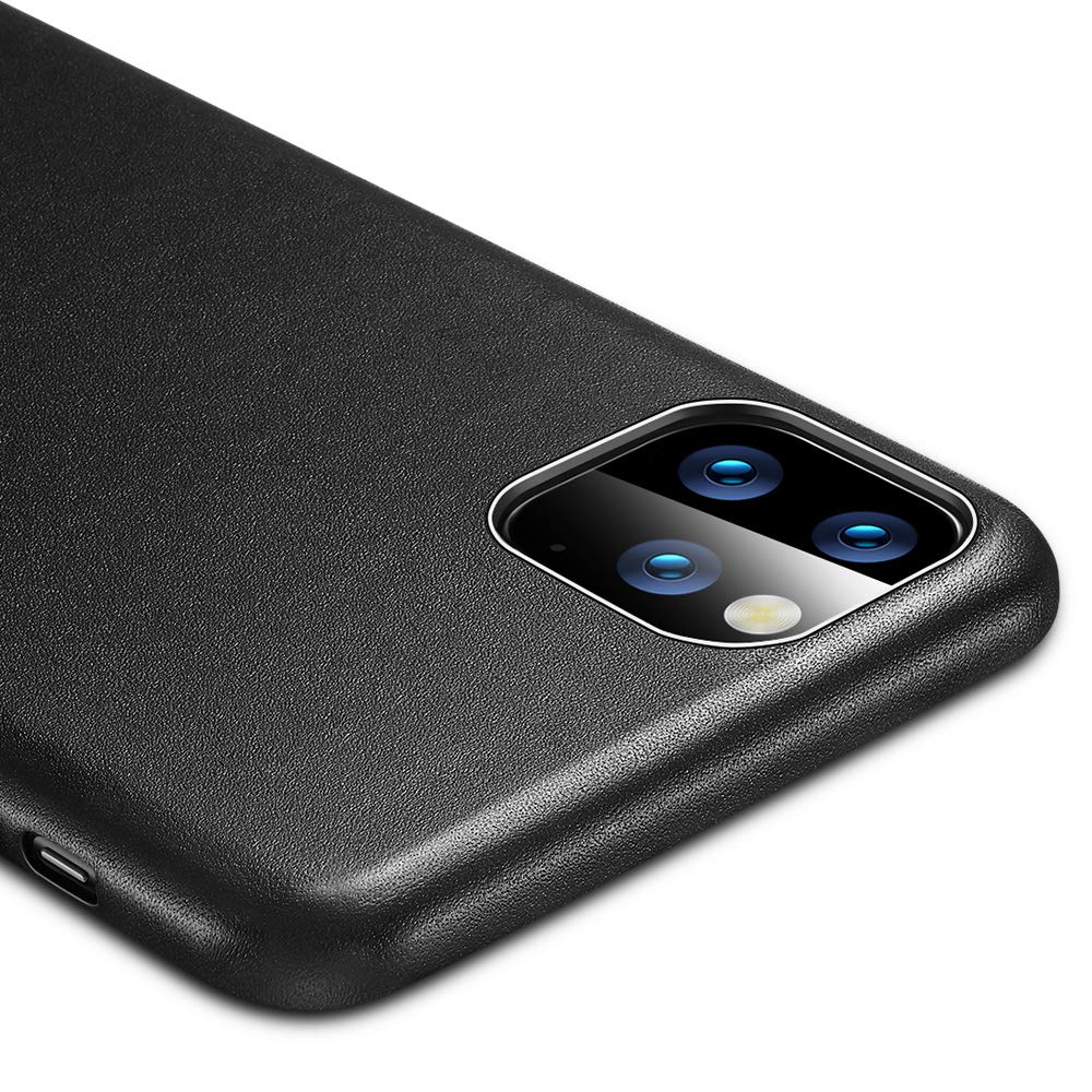 Funda iPhone 11 Pro Esr [7vt1stj6]