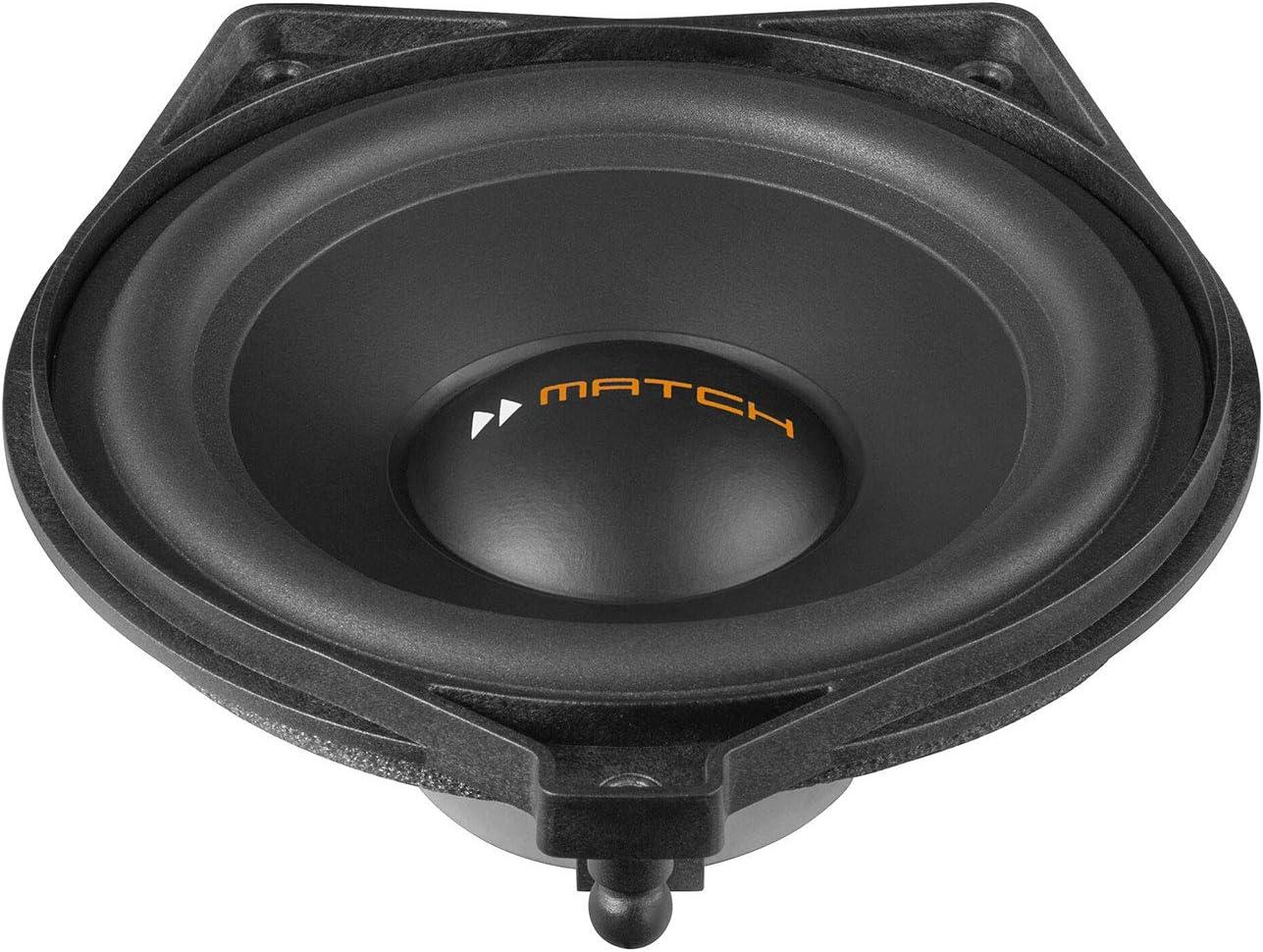 Helix Up S4mb Ctr Center Lautsprecher Für Mercedes Z B C Klasse E Klasse Usw Navigation
