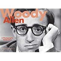 Woody Allen: A Photographic Celebration
