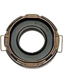 Centerforce N1744 Throw Out Bearing