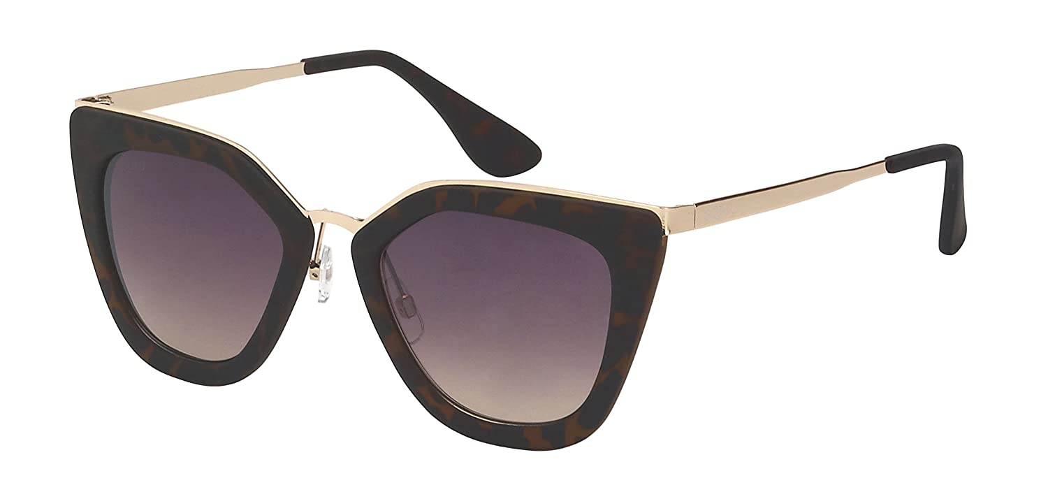 SQUAD - Gafas de sol AS61147 (C3): Amazon.es: Ropa y accesorios