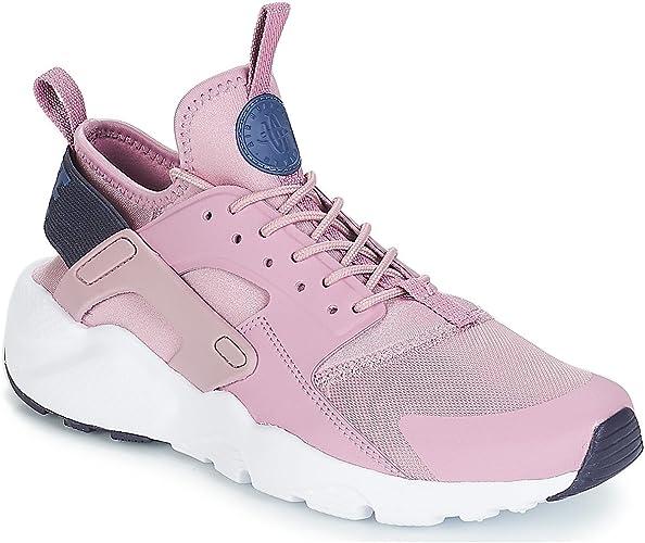 Nike Air Huarache, Chaussures de Running Femme: NIKE: Amazon