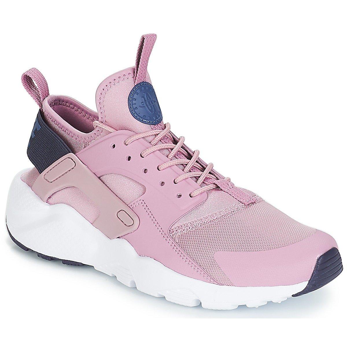 aeb6d598e745 Nike Women s Air Huarache Ultra Gs Competition Running Shoes ...