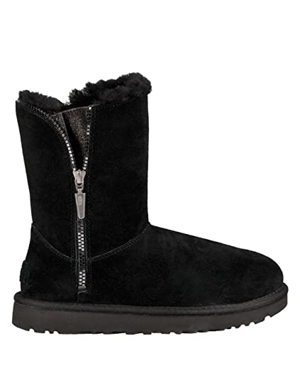 d216cce80bf UGG - Boots Marice 1019633 - Black
