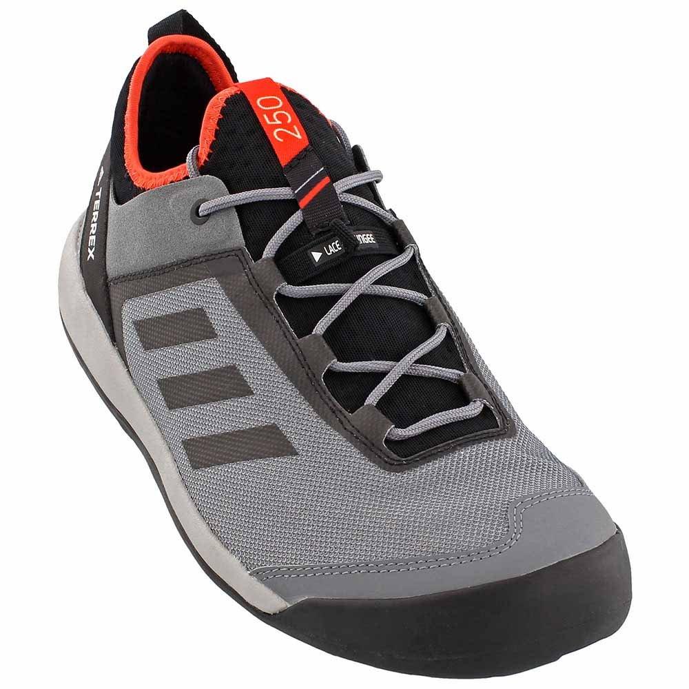adidas outdoor mens terrex swift solo b01hlodqps 7 d (m) usvista