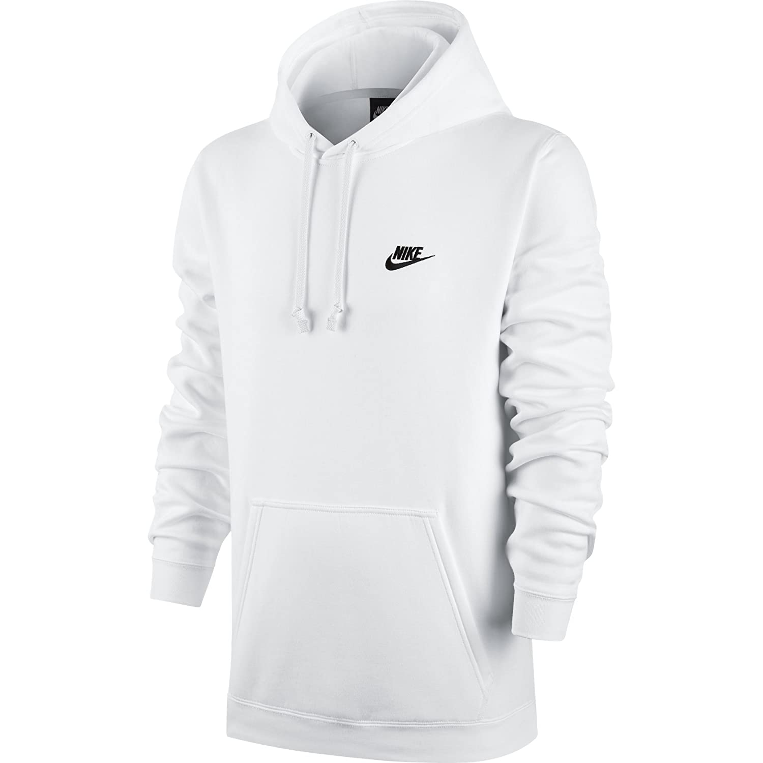 Sports Homme Nike Sweat Bb Club Hoodie Po M Et Nsw Shirt zwqzH1OZ