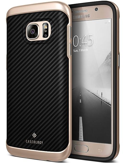Opamoo Custodia iPhone 11 Pro Cover iPhone 11 Pro Trasparente TPU
