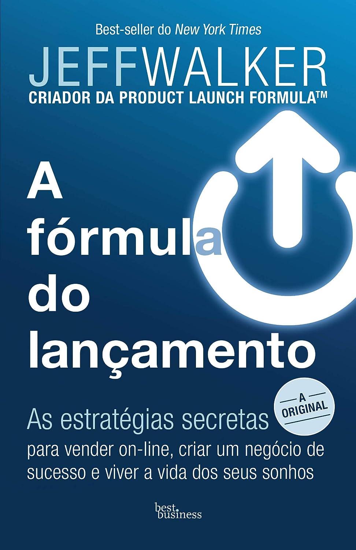 Portugu/ês A f/órmula do lan/çamento