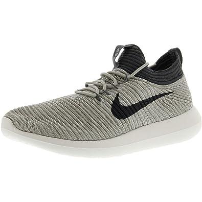 sale retailer 77a96 7a068 Nike Little Boys' Dri-Fit Shorts (Sizes 4 - 7)