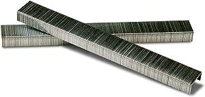 Swingline Standard Staples (S7035108P)
