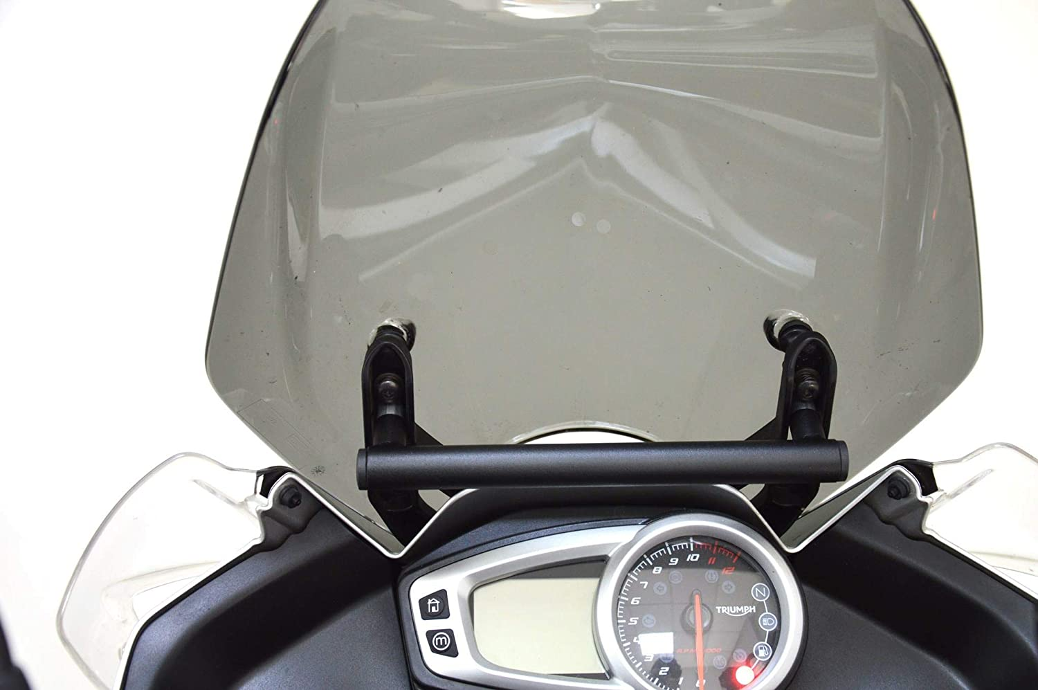Support GPS Triumph Tiger 1050 Sport 16-19