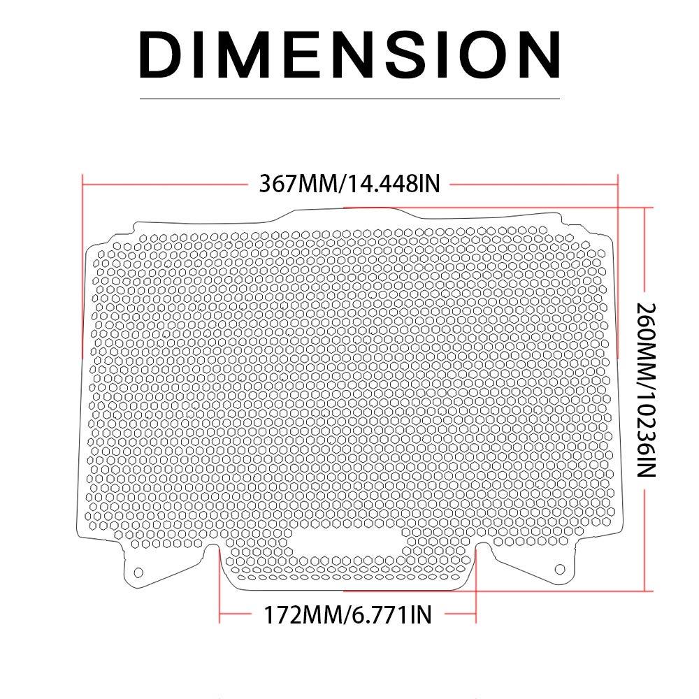 CNC Kupplung /& Bremshebelsets Klappbar Ausziehbar F/ür Honda CB650R CBR650R 2018-2020 CB650F CBR650F 2014-2018 Schwarz