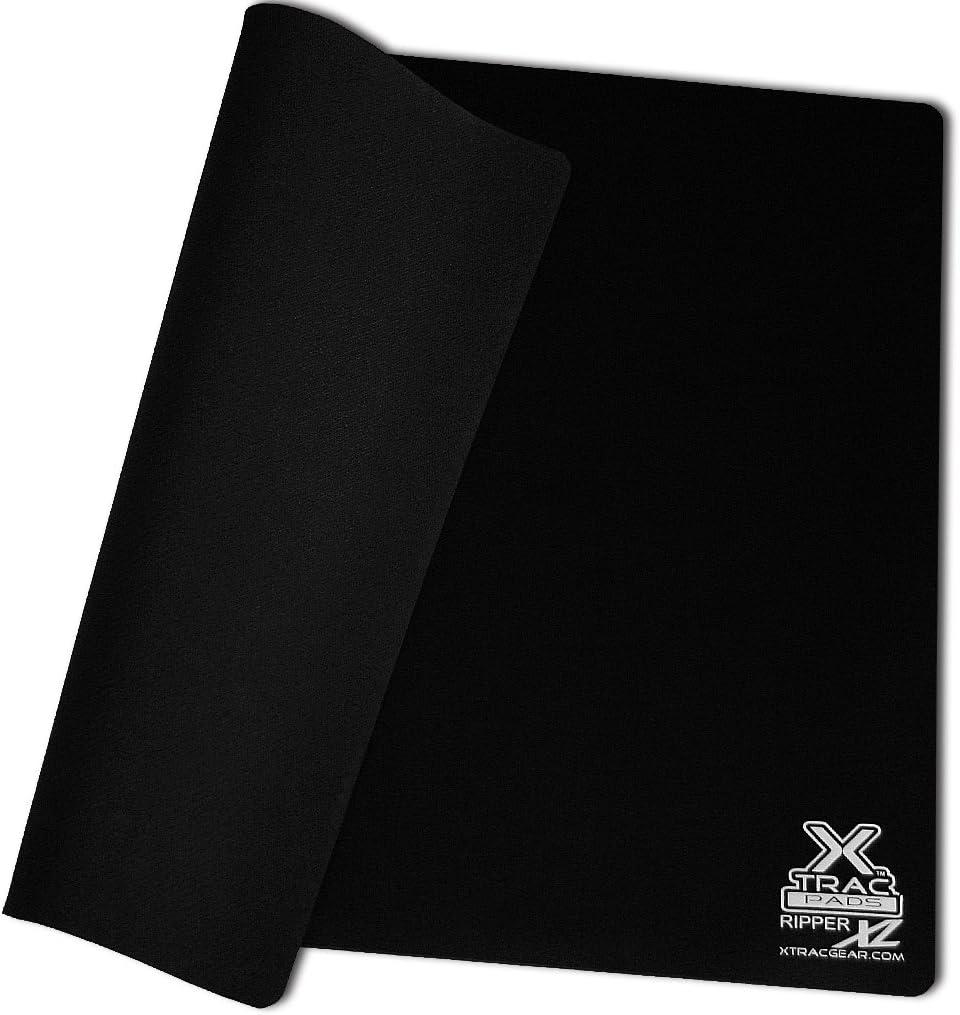 XL XTracGear Mousepad Ripper Size