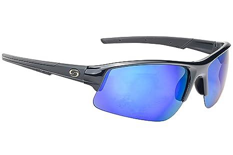 c34f7175ed Amazon.com  Strike King S11 Lanier Polarized Sunglasses