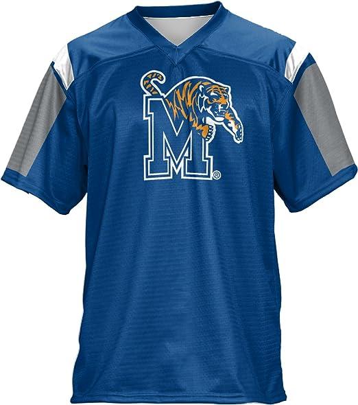 ProSphere University of Memphis Boys Performance T-Shirt Prime