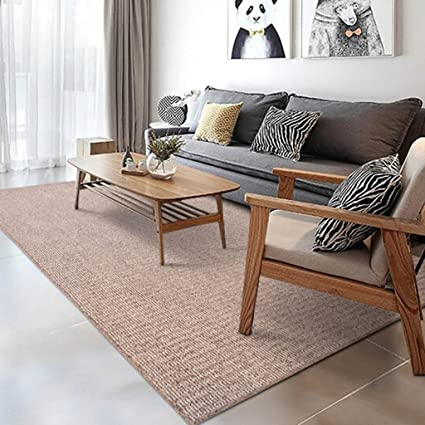 Charmant YAGNXIAOYU Sofa Coffee Table Living Room Bedroom Big Rug Japanese Simple  Thickened High Density Non