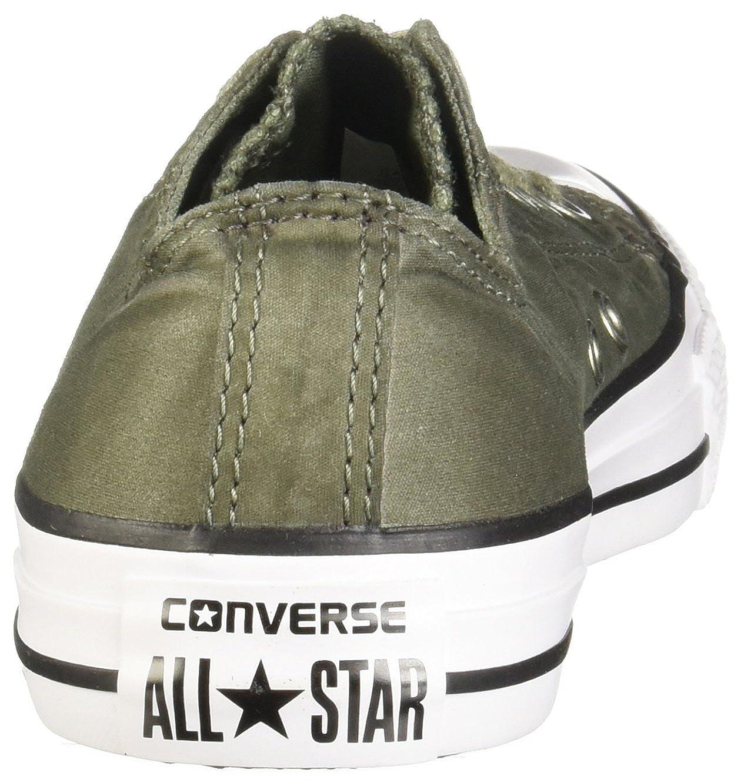 Converse Taylor All All All Star Niedrig a554f8