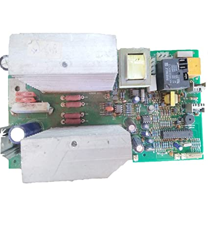 Inverter Circuit Board Kit