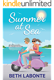 Next of kin ebook kate langdon amazon kindle store summer at sea the summer series book 1 fandeluxe Document