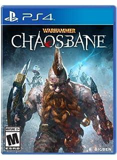 Amazon com: Warhammer 40,000: Space Marine-PS3: Playstation 3: Thq