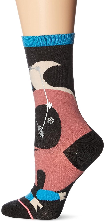 Stance Women's Zodiac Crew Sock Stance Women's Socks W515D16