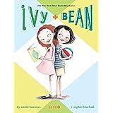Ivy & Bean (Book 1)