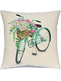 Shop Amazon Com Decorative Pillows
