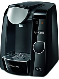 Amazon.com: Tassimo T12 coffee machine: Kitchen & Dining
