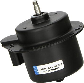 Engine Cooling Fan Motor 4 Seasons 35379