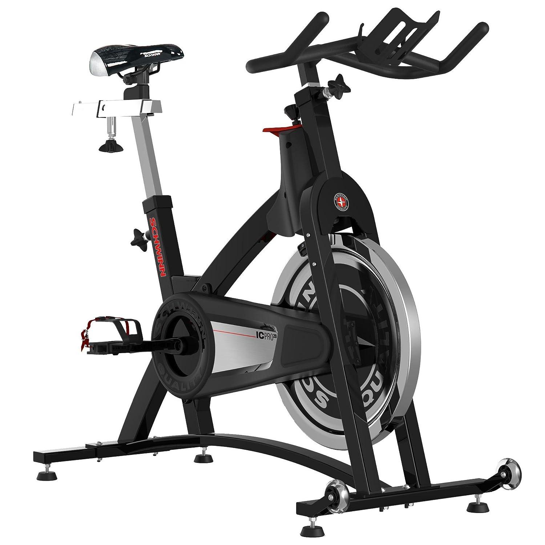Schwinn IC Pro20 Indoor Bike: Amazon.de: Sport & Freizeit