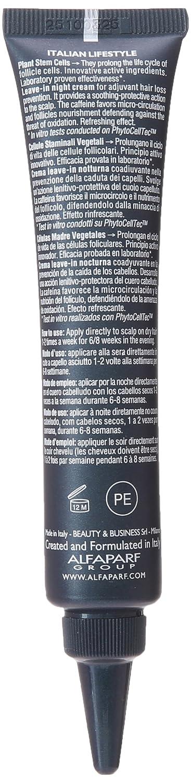 Man Uomo Reinforcing Prevention Cream  40ml/1.35oz 3 Pack - Eucerin Original Healing Rich Creme 2oz Each