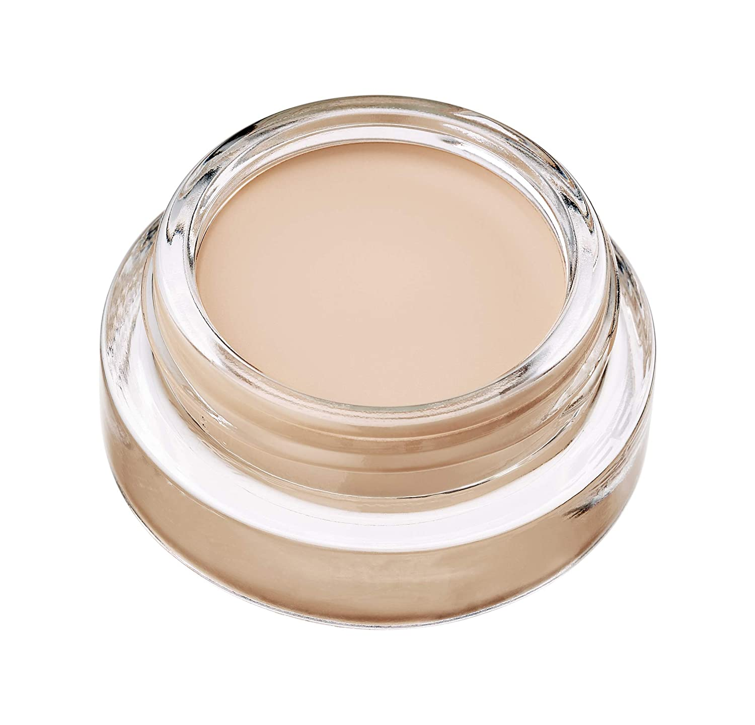 L'Oreal Paris Infallible Concealer Pomade 1.5 Light Medium 15g L' Oreal 3600523543311