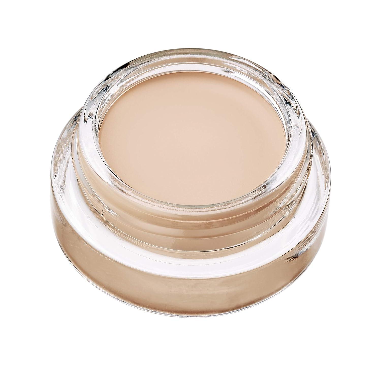 L'Oréal Paris Infaillible 24H Concealer Pomade 1 Abdeckstift, 1er Pack (1 x 5 g) L' Oréal Paris 3600523540310