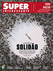 Revista Superinteressante - Setembro 2019