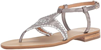 346ba8793 Jack Rogers Women s Maci Dress Sandal