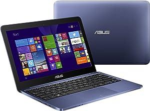 Asus X205TA-HATM0103 11.6 inch Notebook 2GB RAM 32GB