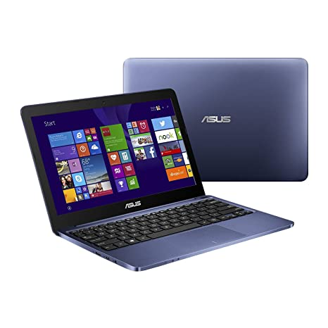 Asus U82U Notebook Secure Delete Driver PC