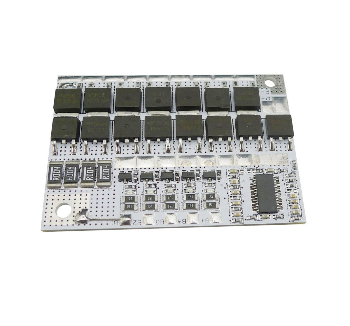 50//100 PC-runde Disketten-Block-Magneten seltene Erde Neodym N35//N50 alle Größe
